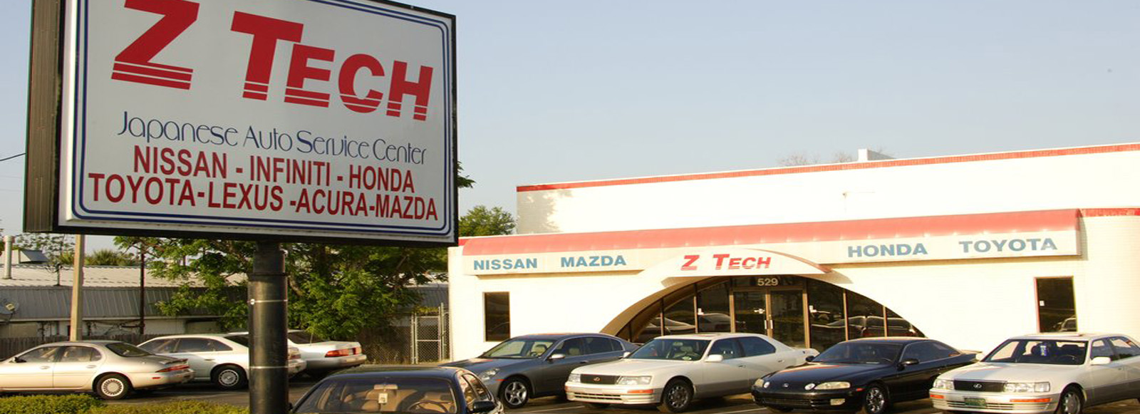 Shop for used cars in wilmington north carolina with for Honda dealership wilmington nc